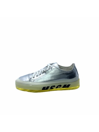 Msgm - MDS725 166 Sneakers...