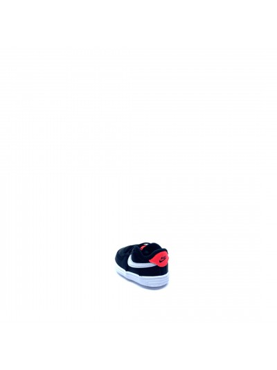 Nike junior - CK2201 FORCE...