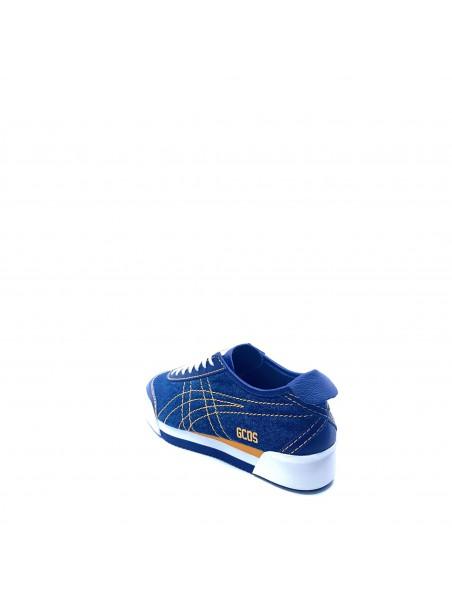 Gcds - OT19M010001 Sneakers...