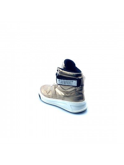 Msgm - MDS2766 775 Sneakers...