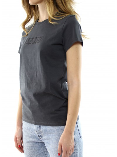 Levi s - 17369-0904 T-shirt...
