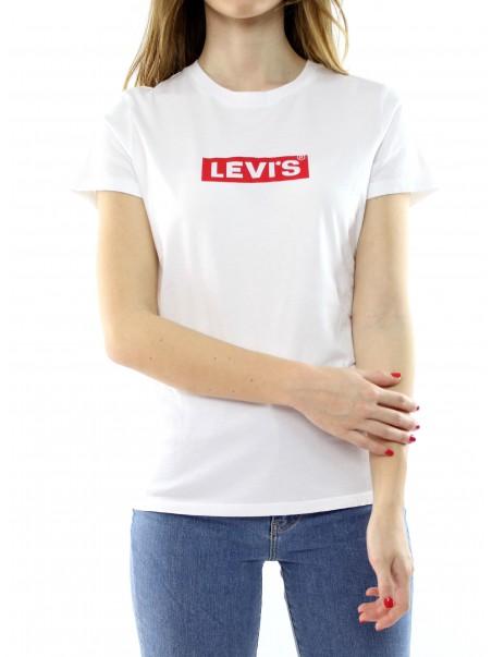 Levi s - 17369-0903 T-shirt...