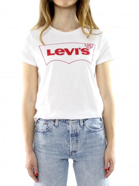 Levi s - 17369-0771 T-shirt...