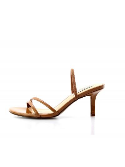 Steve madden - LOFT Sandalo...