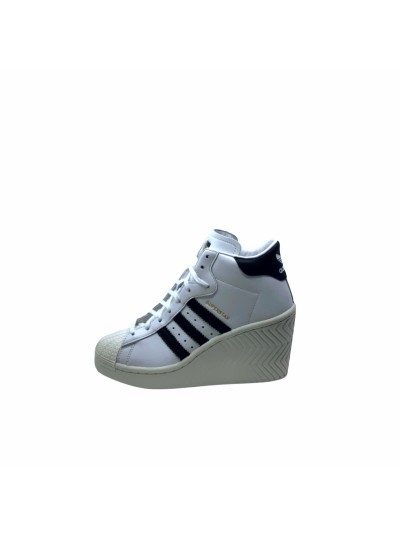 Adidas - FW0102 SUPERSTAR...