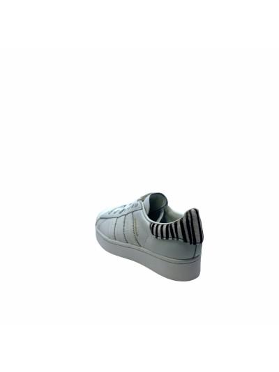 Adidas - FV3458 SUPERSTAR...