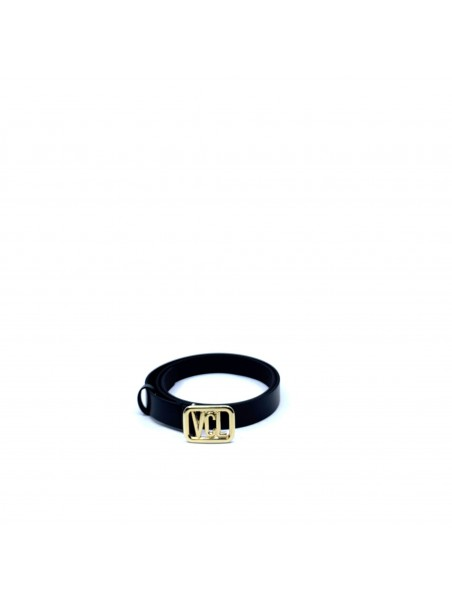 Vicolo - AW0071 Cintura Nero
