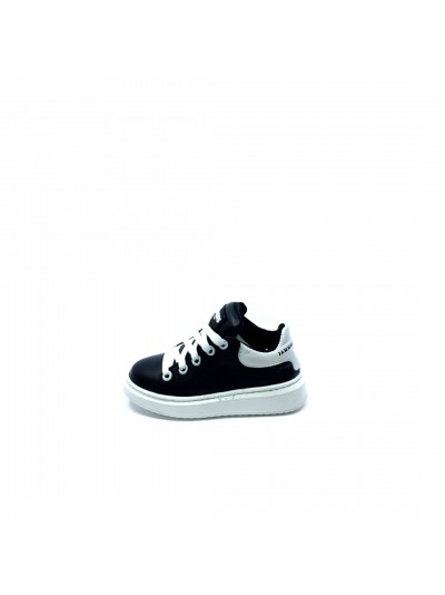 Sneakers junior Jammers junior