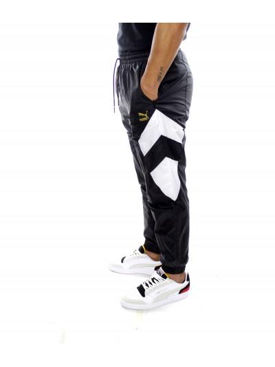 Pantalone Puma