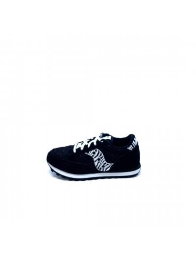 Sneakers junior Saucony junior