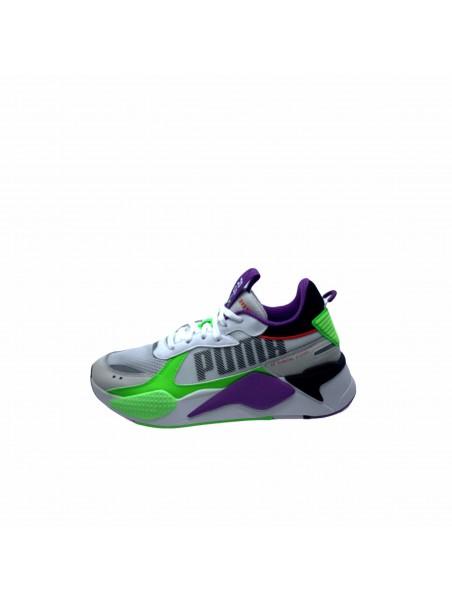 Puma - 37271502 RS-X...