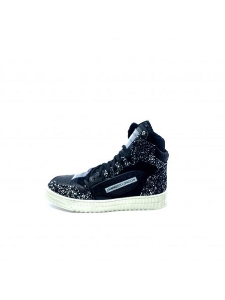 Jammers - OFF CODE Sneakers...