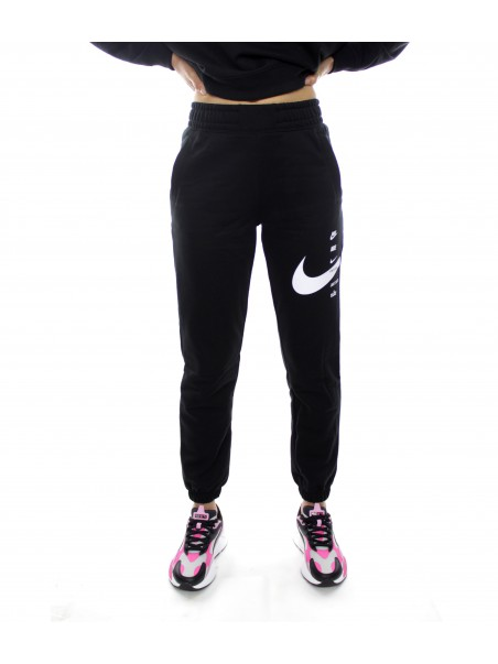 Nike - CU5631 Pantalone Nero