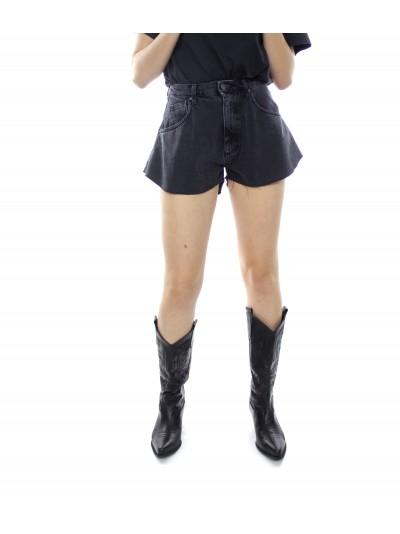 Shorts 5rue