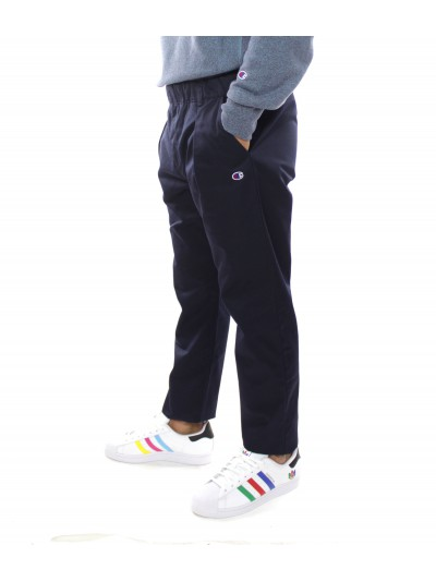 Champion - 215331 Pantalone...