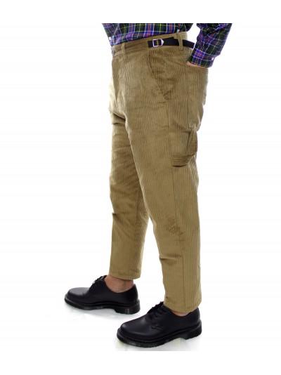 C.9.3 - 2078C232 Pantalone...