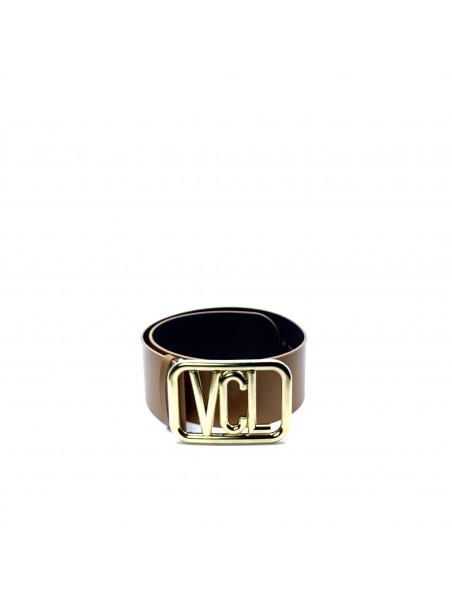 Vicolo - AW0060 Cintura...