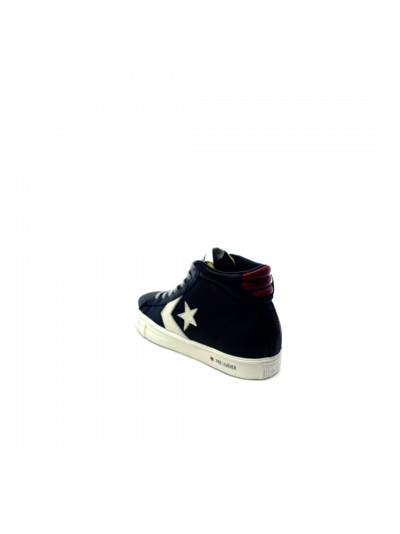 Sneakers junior Converse...