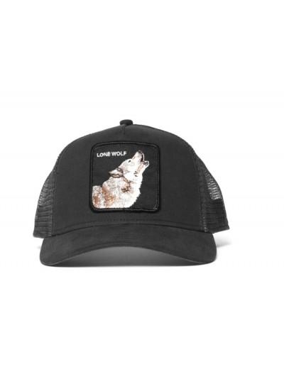 Cappello Gooring bros