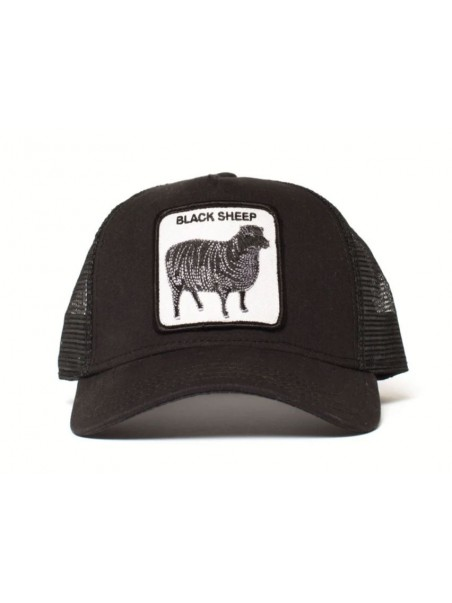 Goorin bros - 6100 SHEEP...