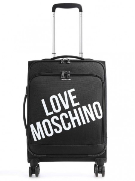 Trolley Love moschino