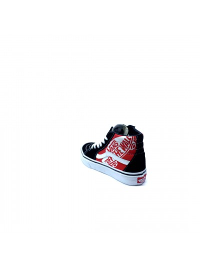 Sneakers junior Vans junior