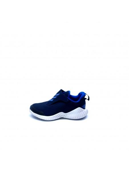 Adidas junior - AH2628...