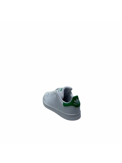 Sneakers junior Adidas junior