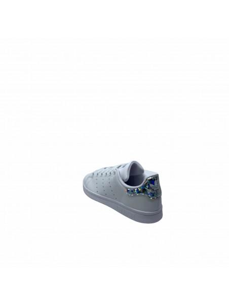 Sneakers junior Adidas junior