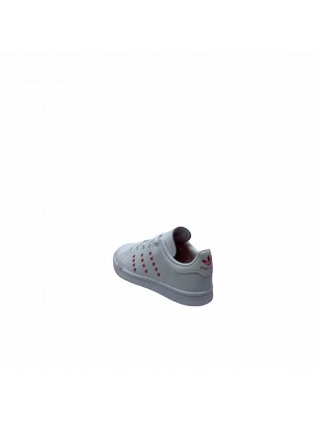 Adidas junior - EG6500 STAN...