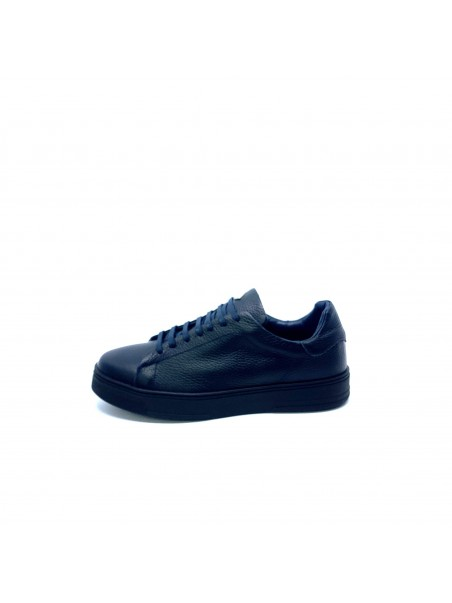 Marechiaro - 2001 Sneakers Blu