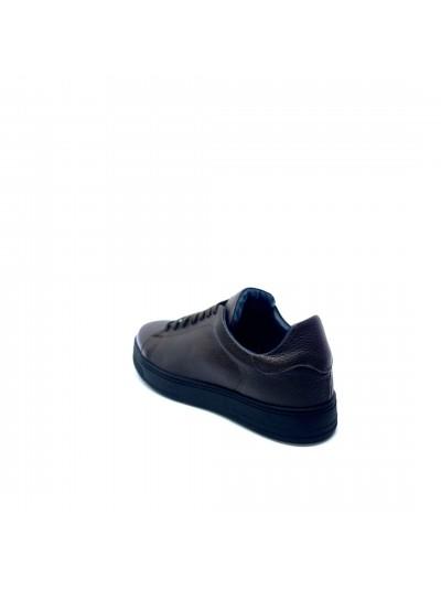 Marechiaro - 2001 Sneakers...