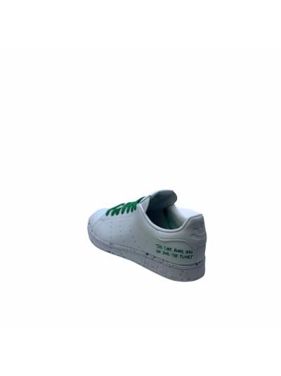 Adidas - FU9609 STAN SMITH...