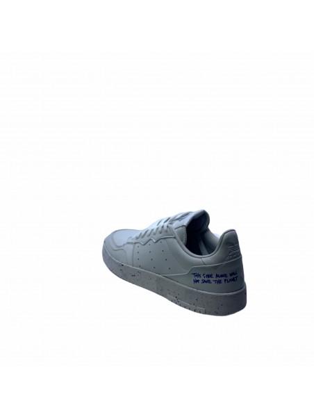 Adidas - FU9728 SUPERCOURT...