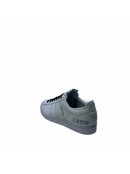 Adidas - FW2293 SUPERSTAR...