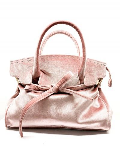 Mia bag - 20528 Borsa Cipria