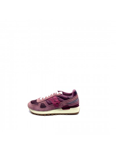 Saucony - 60424/11 SHADOW...