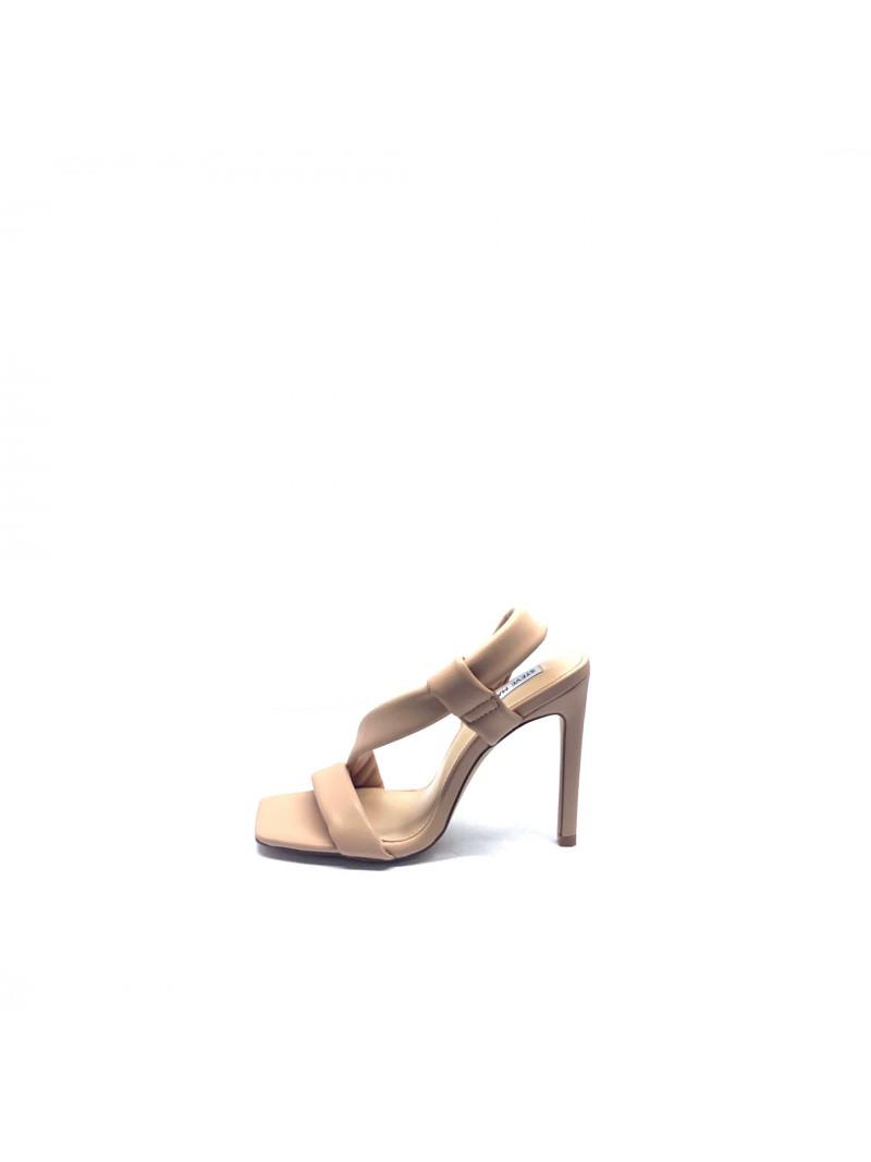 Sandalo Steve madden