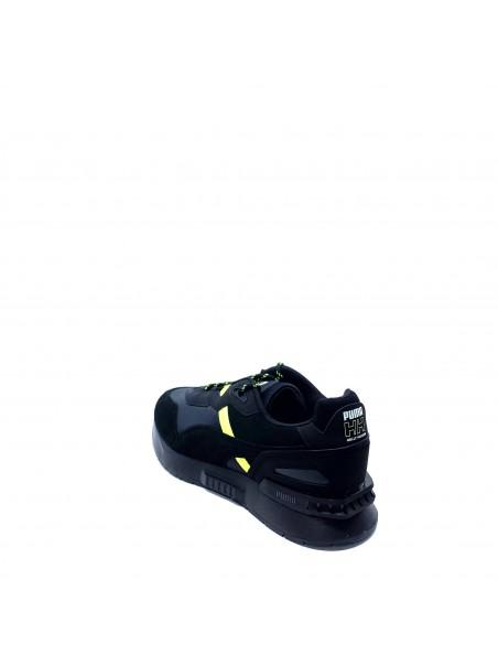 Puma - 38203701 MIRAGE Sneakers Black