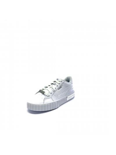 Puma - 38021901 CALI Sneakers White