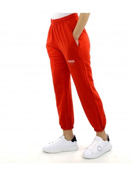 Vicolo - RH0070 Pantalone...