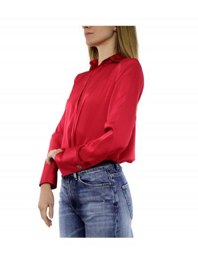 Vicolo - TH0157 Camicia...