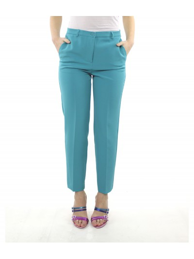 Vicolo - TH0007 Pantalone Tiffany