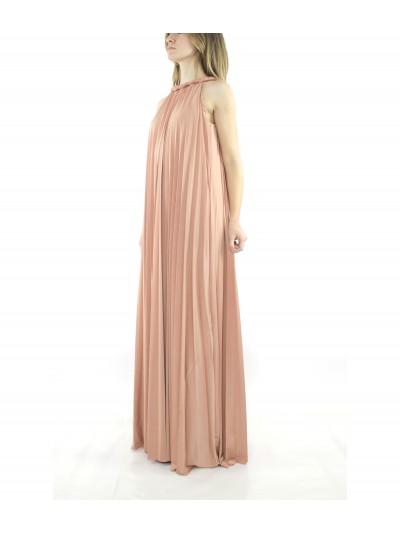 Eight by access fashion - 3608-372 Abito Terra