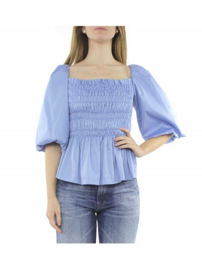 Eight by access fashion - 2055-113 Blusa Celeste