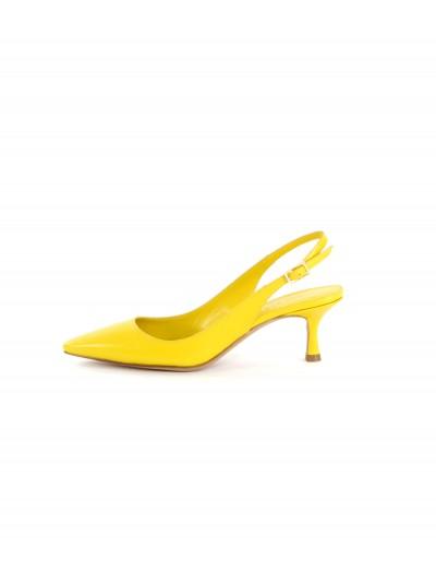 Mc2020 - L116 Sandalo Giallo