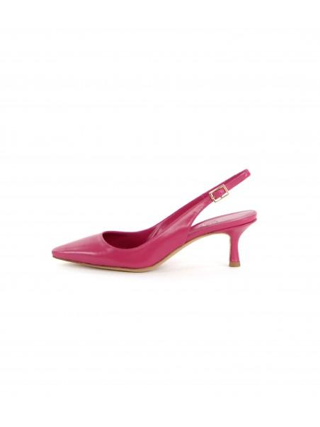 Mc2020 - L116 Sandalo Fuxia