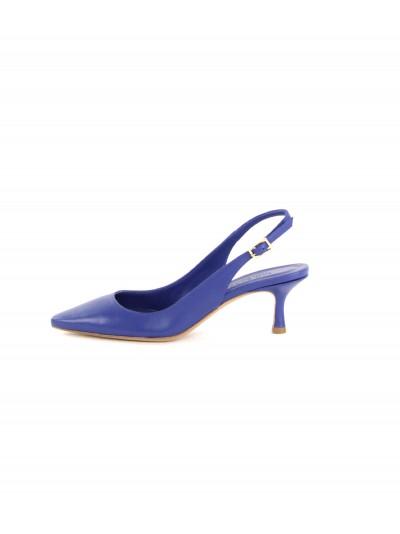 Mc2020 - L116 Sandalo Blu...