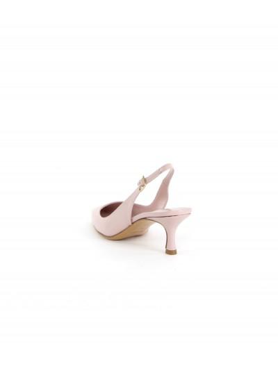 Mc2020 - L116 Sandalo Nude