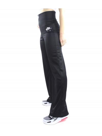 Nike - CZ8628 Pantalone Black